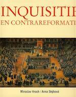 Inquisitie en contrareformatie