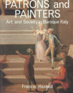 Patrons and Painters