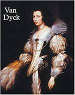 Anthony van Dyck 1599-1641