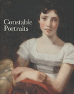 Constable Portraits - Martin Gayford (ISBN 9781855143982)