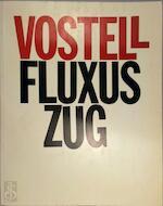 Vostell, Fluxus Zug
