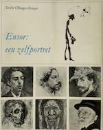 Ensor: een zelfportret