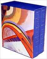 l'Art et l'Esprit de Paris [2 vol.] - Laclotte, Kruta, Erlande-Brandenburg, Mignot, Goodman, Lyon, Marrinan, Tinterow, Shelton, Weiss, Gee, Levaillant (ISBN 2020624109)