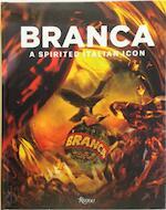 Branca - (ISBN 9780847847327)