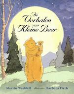 De Verhalen van Kleine Beer - Martin Waddell (ISBN 9789056373658)
