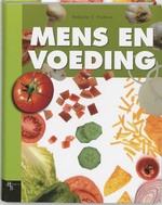 Mens en voeding