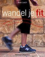 Wandel je fit