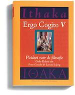 Pleidooi voor de filosofie (ISBN 9789065544612)