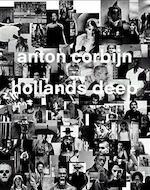 Hollands Deep - Anton Corbijn (ISBN 9783829606837)