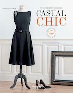 Mijn complete garderobe - Marie Duhamel (ISBN 9789022331286)