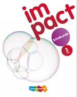 basisboek (ISBN 9789006340525)