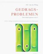 Gedragsproblemen - J.D. van der Ploeg (ISBN 9789056379278)