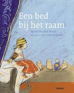 Een bed bij het raam - Sylvia Vanden Heede (ISBN 9789020970449)