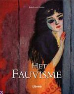 Het Fauvisme