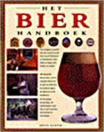 Het bier handboek - Brian Glover, M. Terpstra, Ingrid Hadders (ISBN 9789062489954)
