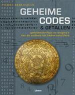 Geheime codes & getallen - Pierre Berloquin (ISBN 9089980784)