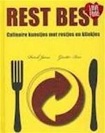 Rest best - Günter Beer., Patrik Jaros., Elise Spanjaard (ISBN 9781407556116)