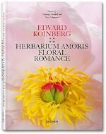 Herbarium Amoris - Edvard Koinberg, Mankell Henning (ISBN 9783836514507)