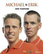 Erik & Michael - Peter Ouwerkerk (ISBN 9789067970013)