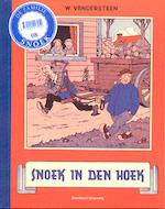 Snoek in den hoek - Willy Vandersteen (ISBN 9789002217050)