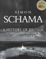 History of Britain, A - Volume I