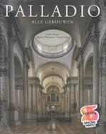 Andrea Palladio, 1508-1580