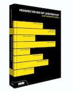 Perspectieven op leiderschap - André de Waal, Rudy Kor, Britta Gielen, Hans van der Loo, René ten Bos, Mark van Twist, Annemieke Roobeek, Janka Stoker (ISBN 9789462762329)
