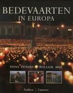 Bedevaarten in Europa - Fons Peters (ISBN 9789041400314)