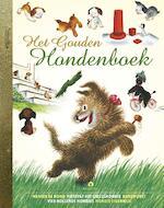 Het Gouden Hondenboek - Margaret Wise Brown (ISBN 9789047625155)
