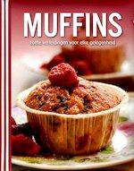 Muffins (ISBN 9781445483863)
