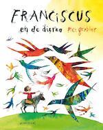 Franciscus - Piet Grobler (ISBN 9789047710677)