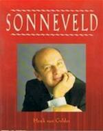 Sonneveld - Henk van Gelder (ISBN 9789050870122)