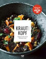 Krautkopf - Susann Probst, Yannic Schon (ISBN 9789463140515)