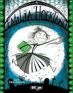 Emilia Hoektand en de geheugendief - Laura Ellen Anderson (ISBN 9789403209067)