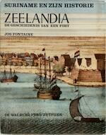 Zeelandia - Fontaine (ISBN 9789060114414)