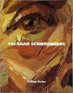 Tai-Shan Schierenberg - William Packer (ISBN 9781902945521)