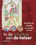 In de schaduw van de keizer - J.D. Janssens (ISBN 9789057305283)