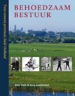 Behoedzaam bestuur (ISBN 9789059971738)