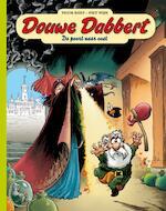 De poort naar oost - Thom Roep (ISBN 9789088861871)