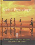 Sociale psychologie - Ivan Mervielde (ISBN 9789038209272)