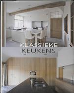 Klassieke keukens - Unknown (ISBN 9789077213650)