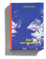 Over voortplanting - Aristoteles (ISBN 9789065540171)