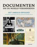 Documenten die de wereld veranderden - Unknown (ISBN 9789020988604)