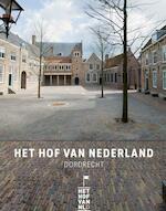Het Hof van NLD (ISBN 9789462580831)