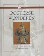 Oosterse wonderen - Unknown (ISBN 9789085641483)