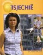 Het moderne Tsjechie