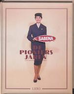 Sabena - A. Verbeke
