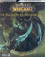 World of Warcraft Dungeon Companion II
