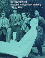 De Nieuwe Ploeg - Saskia Gras (ISBN 9789040083556)
