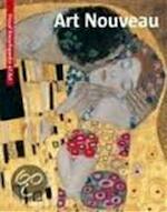 Art nouveau - Angela Sanna, Heather Mackay Roberts (ISBN 9788881176915)